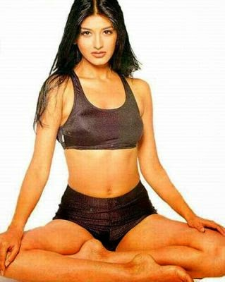 S, Sonali Bendre, Sonali Bendre Hot Images, HD Actress Gallery, latest Actress HD Photo Gallery, Latest actress Stills, Telugu Movie Actress, Tollywood Actress, Beautiful pics, Indian Actress, Sonali Bendre latest hd photo stills