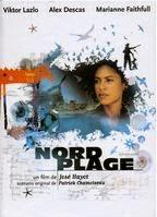 http://mynameisviktorlazlo.blogspot.fr/2014/08/viktor-lazlo-la-martinique-et-nord-plage.html#links