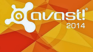 Avast! Internet Security 2014 v9.0.2007