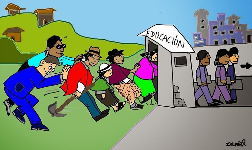 Humor De La Universidad Camisa - Compra lotes
