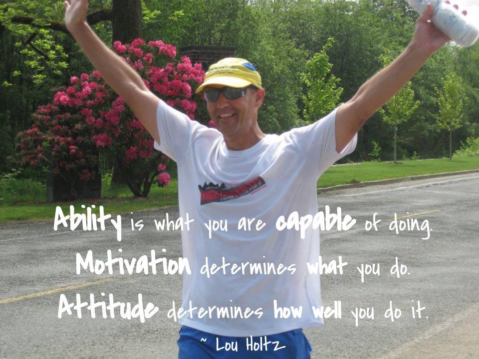 Motiviation