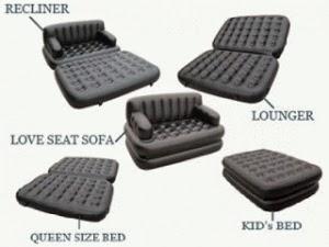 Grosir Sofa Anak
