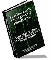 hackers-book