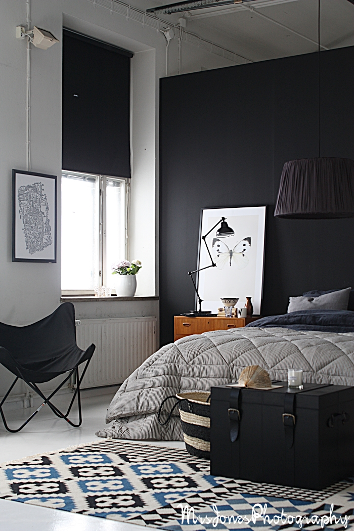 blog d co solovely d coration une chambre de r ve. Black Bedroom Furniture Sets. Home Design Ideas