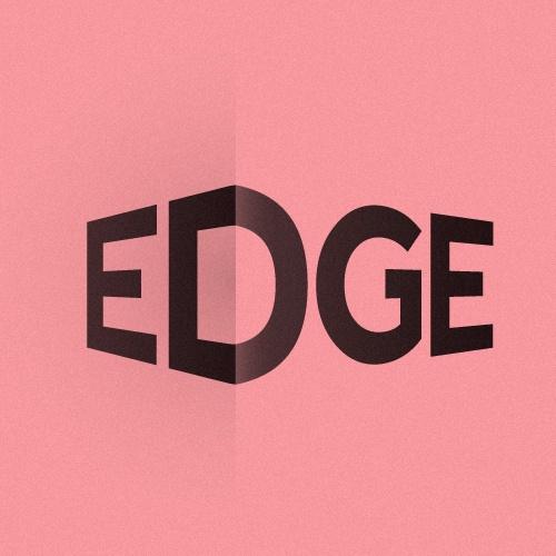 letter edge