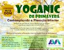 YOGANIC DE PRIMAVERA