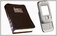 biblia-celular