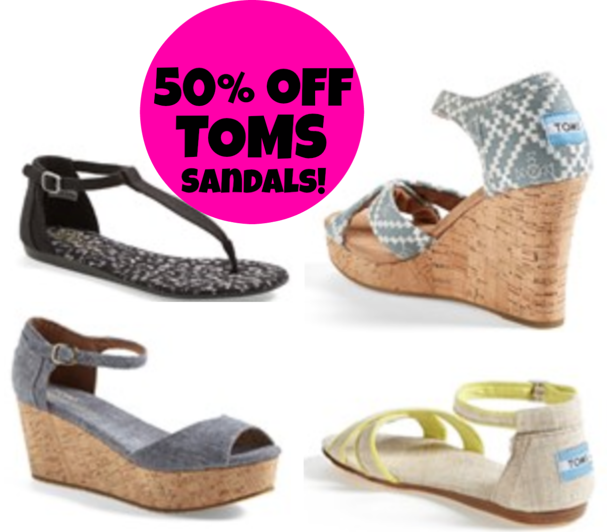 http://www.thebinderladies.com/2014/09/nordstromcom-50-off-toms-sandals-free.html#.VA48Z0vdtbw