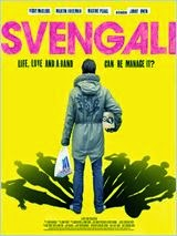 Download Movie Svengali en Streaming