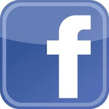Like on Facebook :)