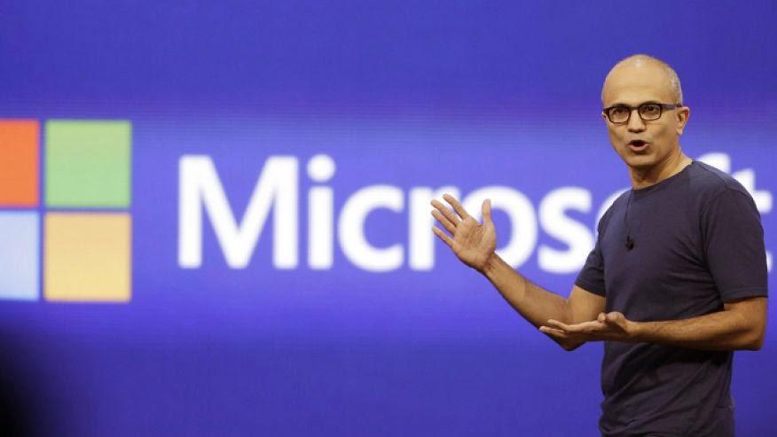 Microsoft Meluncurkan Windows 8.1 Update 1 Berikut Fitur Barunya