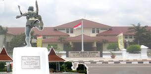 Cirebon Kab.