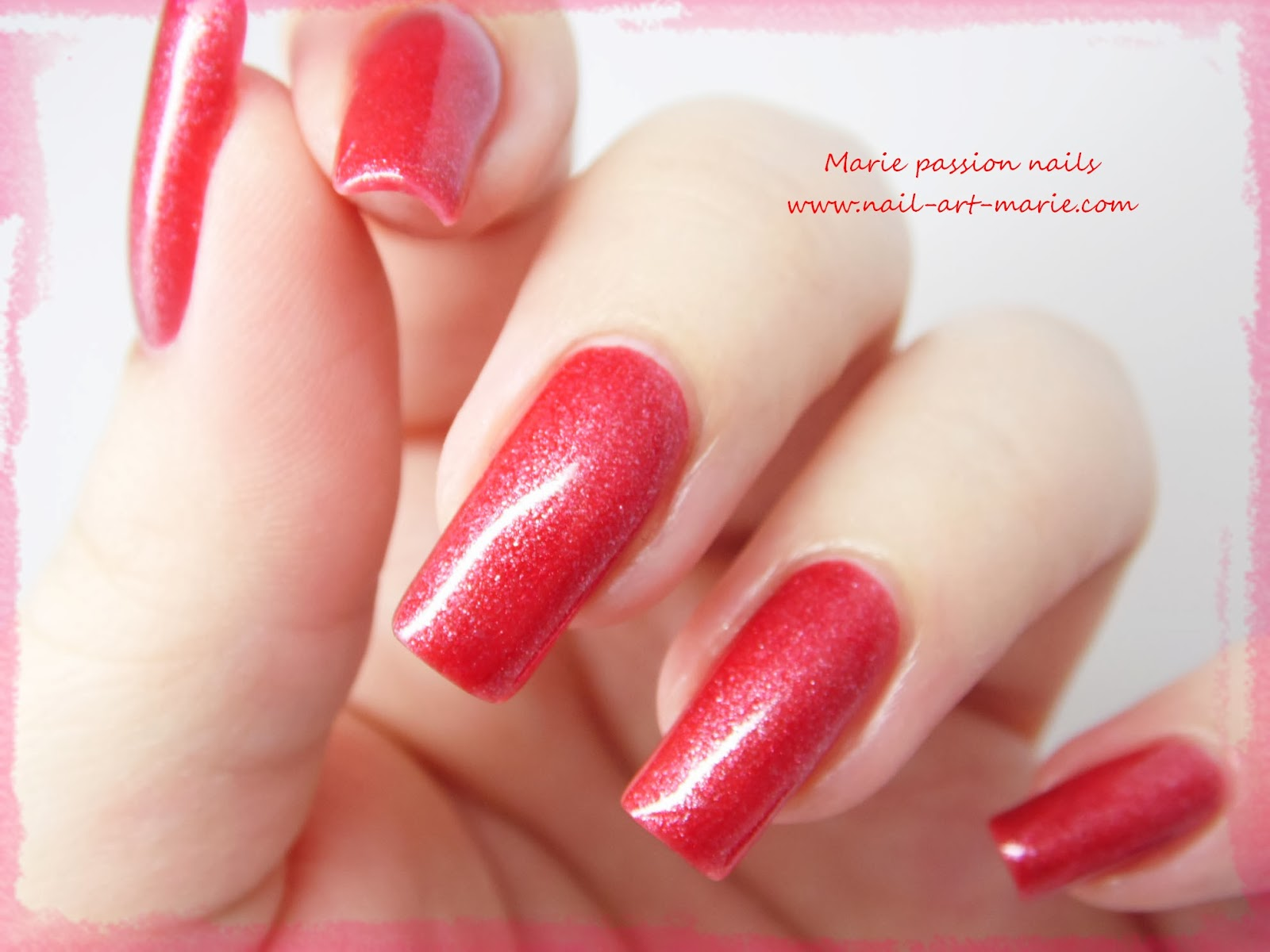 LM Cosmetic Gnaga7