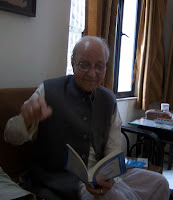 Gulab Khandelwal