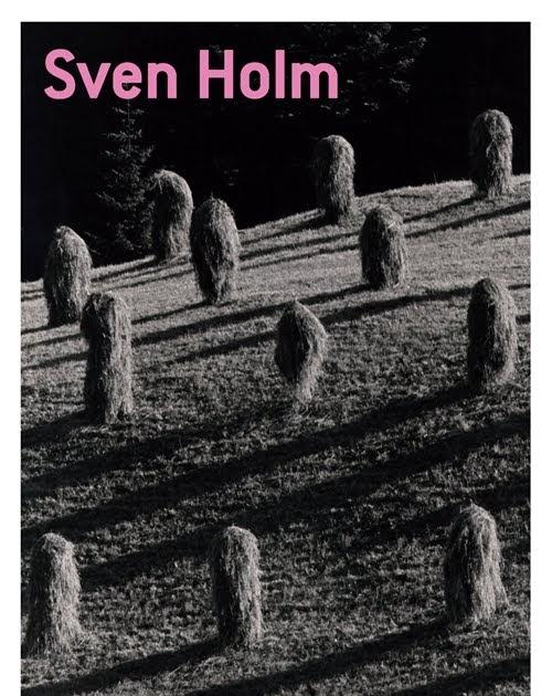 romantisk aften erotiske noveller danmark