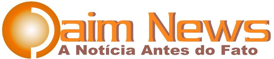 PAIM NEWS - A NOTÍCIA ANTES DOS FATOS!