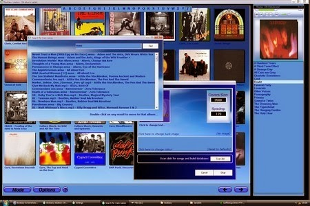 Free jukebox software for windows 10