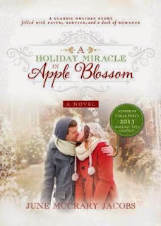 https://www.goodreads.com/book/show/17970945-a-holiday-miracle-in-apple-blossom?from_search=true&search_version=service