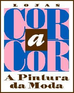 Ciatex Ltda.: Lojas Cor a Cor
