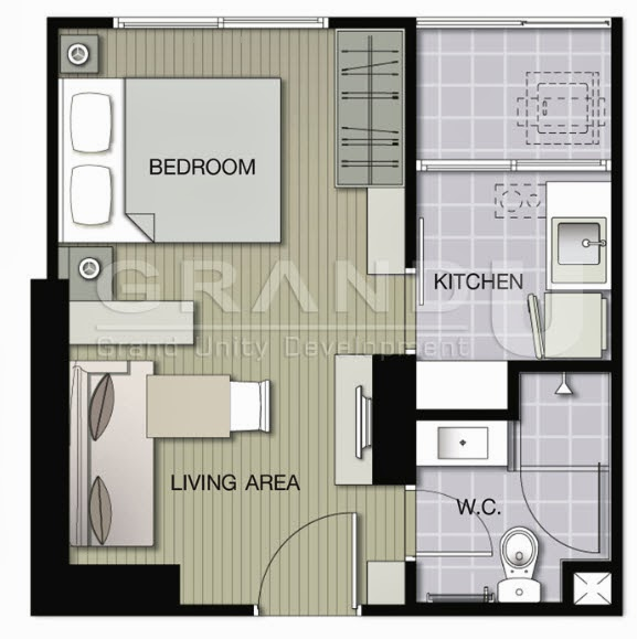 floor plan feng shui u delight residence