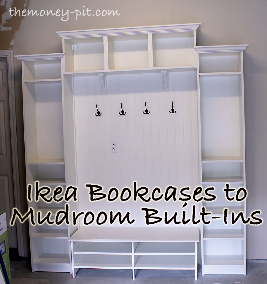 Foyer Mudroom Kits : Day entryway mudroom organizers cheap easy