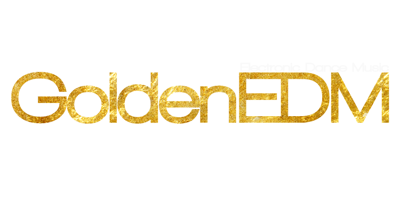 Golden EDM