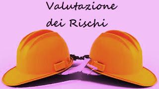 VALUTAZIONE RISCHI