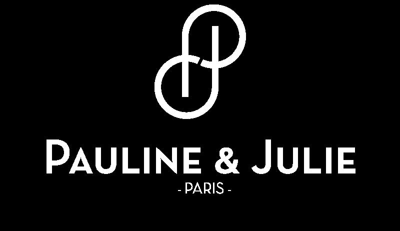 Pauline et Julie, vêtements et bijoux créateur conçus et fabriqués à Paris
