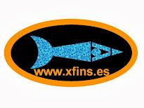 DESCUENTOS DE MATERIAL X-FINSH