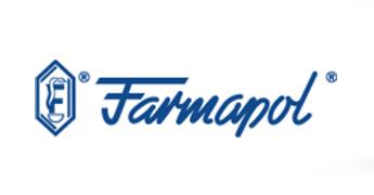 Farmapol