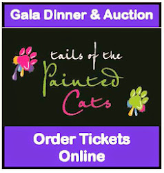 Click Logo to Order Your Tickets Online