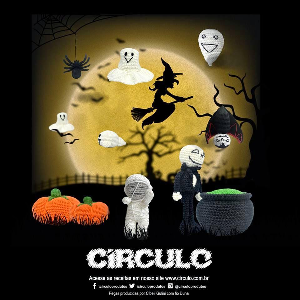 http://www.circulo.com.br/pt/receitas/decoracao/bonecos-halloween