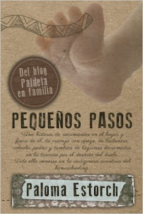 ¡¡Imprescindible!! Ya en Amazon