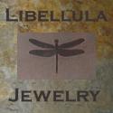 libellulajewelry.bigcartel.com