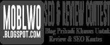 Logo Moblwo Blog