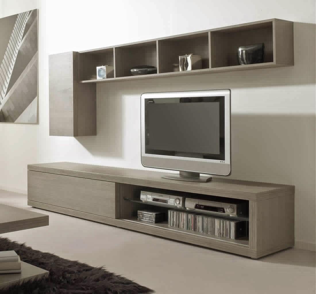 Meuble TV  Meuble décoration maison