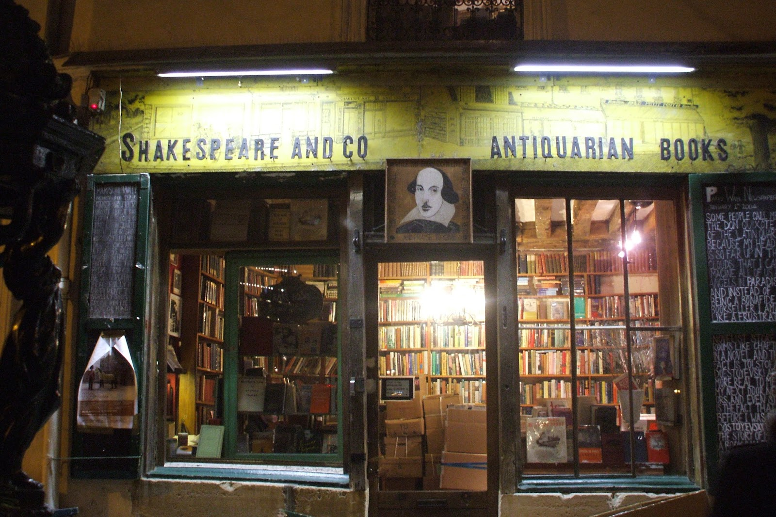 How To Buy An Ebook From Your Local Indie Bookstore