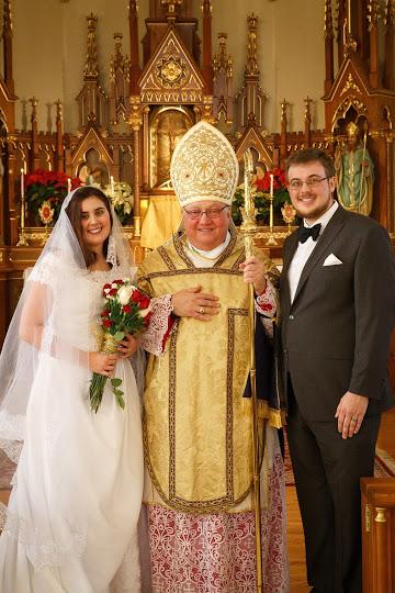 Matrimonio Rito Romano O Ambrosiano : Catholicvs reportaje fotográfico del sacramento