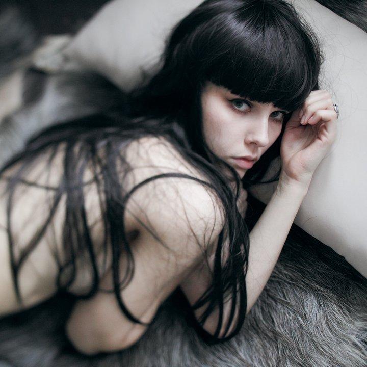 Порно фото алины рин 13958 фотография