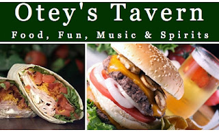 Otey's Tavern - Homestead Business Directory