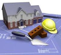 Modelo de reclamación por defectos en la vivienda nueva