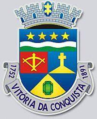 Concurso-Prefeitura-Vitoria-Conquista-BA