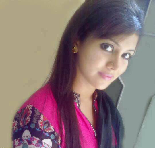 north spring hindu single women Our network of hindu men and women in houston is the houston hindu dating houston's best 100% free hindu dating site meet thousands of.