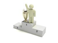 http://1.bp.blogspot.com/-D8e0YVCQj1Y/Tvi14j1Qz9I/AAAAAAAAFPU/eepRRlp0HYs/s200/Victory_podium.png