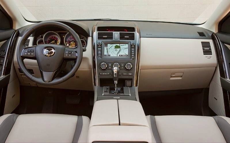 and com expert specs cx reviews mazda cars photos research