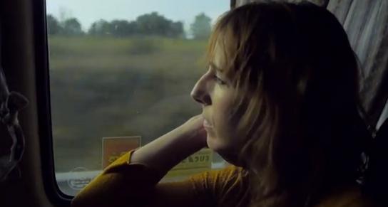 'Oda al amor efímero', nuevo video de Tulsa