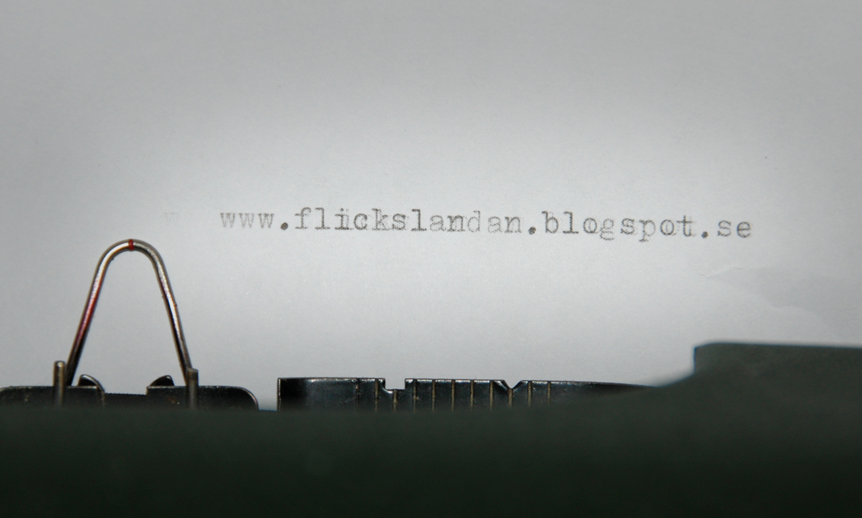 www.flickslandan.blogspot.com