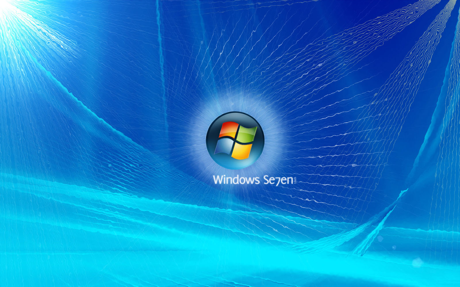 how to change my wallpaper on windows 7