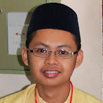 FAIZAL BIN MADZLAN (GM NEW WORLD 55)