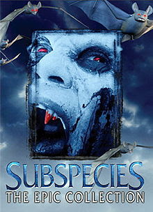 https://www.amazon.com/Subspecies-Complete-Chronicles-Anders-Hove/dp/B005B0QYZY/ref=as_sl_pc_qf_sp_asin_til?tag=celebrityvamp-20&linkCode=w00&linkId=D7ITPHZRHREY4YRD&creativeASIN=B005B0QYZY